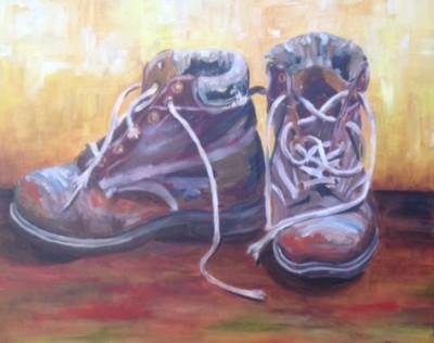 Foto schoenen 2