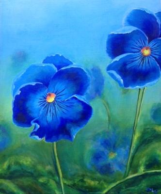 foto blue velvet