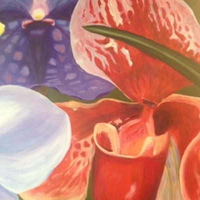 foto vierkant orchideeen 2